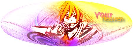 © TOSHIKI ▬ Yuki Mod_article3046087_1