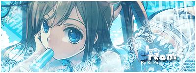 © TOSHIKI ▬ Yuki Mod_article3296965_1