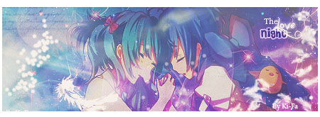 © TOSHIKI ▬ Yuki Mod_article3297353_1