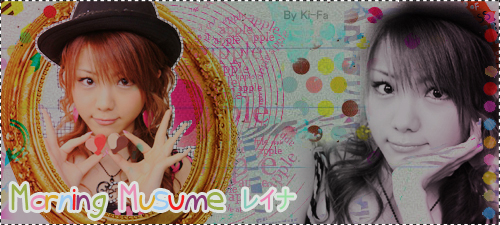© TOSHIKI ▬ Yuki Mod_article4136996_1