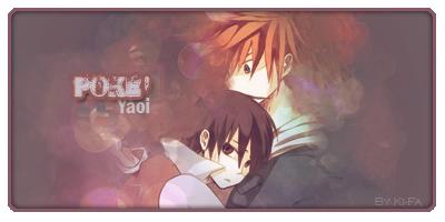 © TOSHIKI ▬ Yuki Mod_article4287917_1