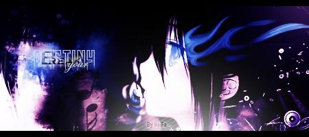 © TOSHIKI ▬ Yuki Mod_article4332049_1