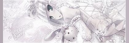 © TOSHIKI ▬ Yuki Mod_article4523764_1