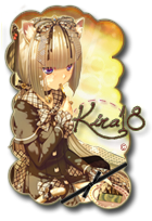 kirarinrevolution18