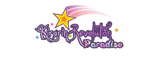 Kirarin Revolution Paradise! - Page 2 Mod_article802309_14