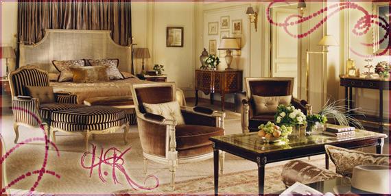 Chambre d'Hiroto. Mod_article957968_1