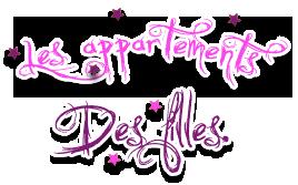 Les appartements des filles. Mod_article957968_3