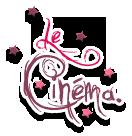 Le cinéma. Mod_article970752_4